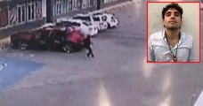 El Chapo'nun oğlunu gözaltına alan polis, 150 kurşunla öldürüldü - Haber