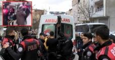 Esenyurt'ta polislere bıçakla direnen cezaevi firarisi vurularak yakalandı - Haber