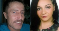 Eşini öldüren polis memuru hakkında ağırlaştırılmış müebbet talebi