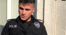 Hırsızlık suçlamasına maruz kaldıktan sonra intihar eden polisin, 2 amirine soruşturma - Haberler