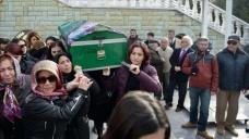 HSK'den Ayşe Tuğba Arslan cinayetiyle ilgili inceleme izni