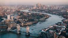 İngiliz polisi: Londra Köprüsü saldırganı öldürüldü