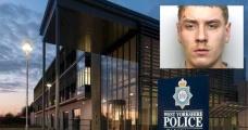 İngiltere'de uyuşturucu satıcısı listeyi yanlışlıkla polise gönderdi - Haber