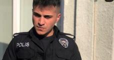 İntihar eden polis Muhammed Emin Kaya'nın yakınları suç duyurusunda bulundu - Haber
