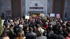 Isparta'da üniversite öğrencisi Güleda Cankel cinayetiyle ilgili dava
