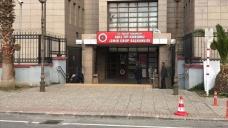 İzmir'de Suriyeli hamile kadın ve 5 yaşındaki oğlu evde ölü bulundu
