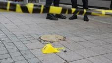 Kadın cinayetleri öncesi en belirgin işaret 'ölüm tehdidi'