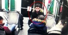 Kadir Şeker'in cinayetten önceki son görüntüsü ortaya çıktı - Haberler