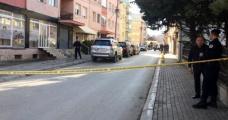 Kosova'da cinnet getiren polis memuru, ailesini öldürüp intihar etti - Haber