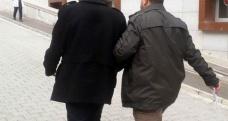Kredi kartı kopyacılarına siber polisinden darbe: 5 gözaltı