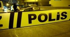 Küçük çocuk kapıyı açtığı polise yalvardı: Babam annemi öldürüyor abi, kurtarın! - Haber