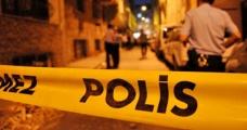 Malatya'da polis noktasına ateş açıldı - Haber