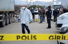 Ordu'da geçen yıl yaşanan cinayette DEAŞ şüphesi - Haberler