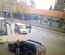 Polis, firari hükümlüyü sosyal medyada kadın hesabı açarak yakaladı - Haberler