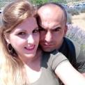 Polis kayınbiraderinin öldürdüğü uzman çavuş ve eşi ayrı yerlerde defnedilecek - Haber