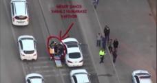 Polis kurye olup takip etti, tamirci olup yakaladı