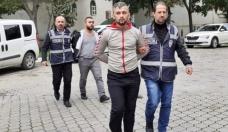 Polise 'çelme' takan 3 kişiye tutuklama