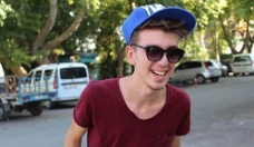 Türk YouTuber arkadaşını öldürdü! Cinayeti itiraf etti