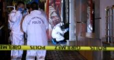 Uzmanlar siyanürle ölümleri değerlendirdi: İntihar değil, cinayettir - Haber